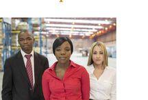 Afrique / Le continent africain, terre d'opportunités économiques, de croissance… mais aussi de bouleversements démographiques et politiques. Tous nos contenus sur l'Afrique sont ici !