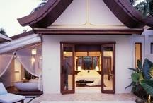 Sala Resort and Spa, Samui