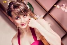 Facebook - DAGNEZ / more dresses, trends and inspirations: www.facebook.com/DAGNEZsuknie