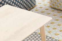 tappeti di lana