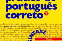 Livros Português