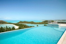 We offer a selection of luxury villas on the isl. of Antigua