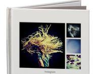 phone photography & prints