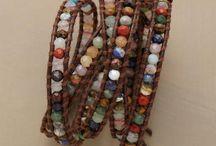 Jewelry I Love / great jewelry finds