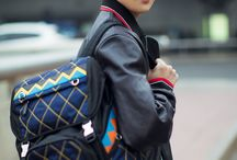 TFBOYS♡Wang Yuan