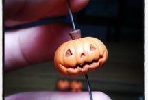 Halloween 2013 / .