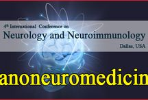 Neurology and Neuroimmunology / Allied Academics invites all the participants from all over the world to attend Neurology and Neuroimmunology from September 18-20, 2017, Dallas, USA which includes prompt keynote presentations, Oral talks, Poster presentations and Exhibitions.