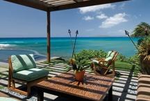 Florida Living / Sarasota, Florida, pool, bedroom, interior, home, real estate, Margo Love Story