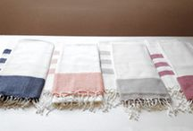 AKiS Scarves and Shawls / Scarves and Shawls handmade by AKiS