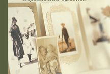 book covers - okładki