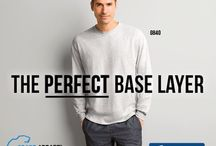 Men Clothing / SpazeApparel.com offers a wide range of men clothing from brands like Gildan, Fruit of the Loom, Anvil, Jarzees, Devone & Jones, Harrition and more! our men apparel includes basic #tshirts, sportsshirts, polos, dress shirts, sweatshirts, fleece, jackets, pants and accessories. shop them all at discounted price with free shipping on wholesale orders from SpazeApparel.com.