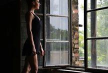 balettikuvaus