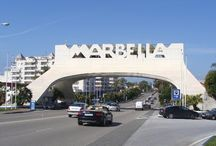 Marbella July News 2017