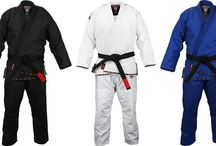 Special discount Offers!!! / Buy quality boxing, martial arts gear and fighting uniforms on unbelievable discounted rates.