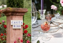 Casita Miro Weddings