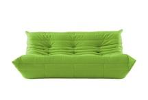 Furniture   Sofa / by Millie Clarke