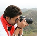 buny kochar / i love photography