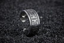 +Traumhaft  Edelstahl Ring 316 L (Chirurgenstahl)+Gr 60 (19,1 mm Ø)+ 8 gram 20,90 Euro