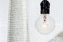 Decor ideas