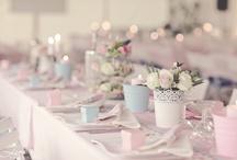 Hochzeit :)