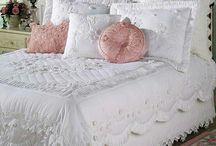 quartos romanticos