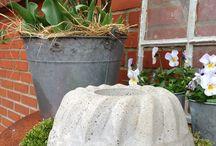 Blomsterbergs betonkage