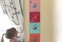 pomysły dla dziecka