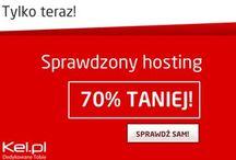 B2B Wrodeal / Najlepsze oferty usług i produktów dla wrocławskiego biznesmena