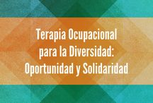 Diversity and Occupational Therapy