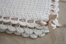 Craft - Crochet & Tatting / Crochet and Tatting crafts