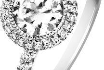 jewellery. ...