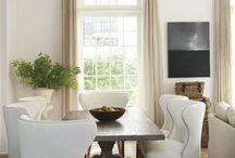 House & home Interior design
