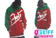 FreeSki Hoodies Hi-Tech / Hi quality FreeSki hoodies.
