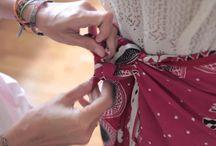 Tutorials batik
