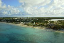 Grand Turk / Grand Turk Vacation Rental Inspiration and Product Suggestions. If you love something, say  so, if it's not your thing, say so.