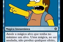 Funny / by Miguel Costa