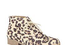 Shoe/Bootie etc