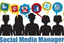Social Media Marketing / Social Media is something that can take your business to new heights when dealt properly.