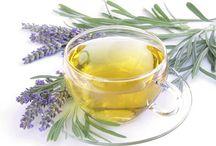 Bitkisel çay çeşitleri ile sağlığınızı koruyabilir, ve daha dinç olabilirsiniz... / Bitkisel çay çeşitleri ile sağlığınızı koruyabilir, ve daha dinç olabilirsiniz... http://www.sofra.com.tr/fotohaber/tariffotohaber/bitki-caylari?albumId=67567