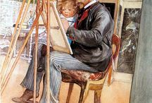 CARL LARSSON - FRODE SVANE / http://en.wikipedia.org/wiki/Carl_Larsson  SOME OF MY FACEBOOK PHOTO ALBUMS SORTED INTO CATHEGORIES: https://www.facebook.com/notes/svane-frode/my-facebook-photo-albums-sorted-into-cathegories-frode-svane-norway/635831166429230