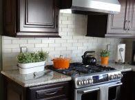 Irvine - Kitchen Cabinets / Inspirational Kitchen Designs By Mr Cabinet Care