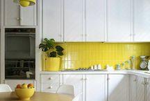 kitchen splasbacks
