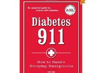 American Diabetes Association Nutrition / by Amal Schou