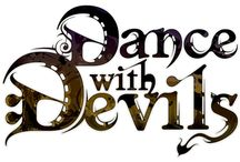 Dancing with devils