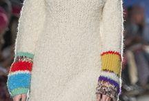 Knitwear 2017-18