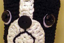 Knitting ideas for mom to do