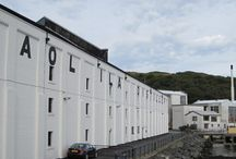 Caol Ila Whisky / Whisky Please sells the finest single malt whiskies online at very low prices.
