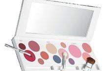 Beauty - Makeup Palettes