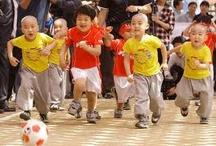 Kids - Soccer 24/7