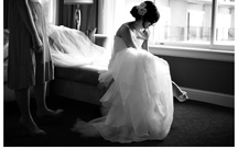 Bride Inspiration  / by Holly Thompson